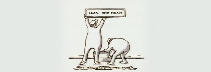 lean_marketing_vendas